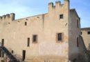 Il Castello Siviller, Villasor