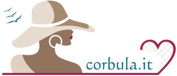 Logo Corbula
